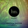 Joachim Pastor - Taiga (Snippet)