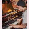 Piano Jam 2