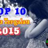 Daftar Lagu Tak Pernah Ternilai mp3 (9.7 MB) on topalbums