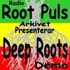 Deep Roots - Demotape 3 Songs