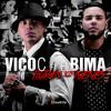 Vico C Feat. El Bima - Lloran Los Nenes