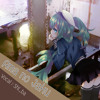 [Shi Ba] Ama No Jaku ♥ Full Thai Ver Lyric By Yutake