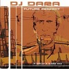 DJ Dara - Future Perfect