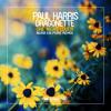 Paul Harris ft. Dragonette - One Night Lover (Nora En Pure Radio Mix)