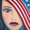 The America Beautiful (won't stop loving you)