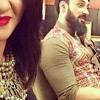 umair jaswal & Quratulain Baloch , Sammi meri waar , coke studio season 8, Episode 2