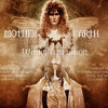 Within Temptation - Mother Earth (Cover)