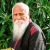 Satyam Sivam Sundaram by Brahmarshi Patriji,DMC IV