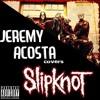 Slipknot - Eyeless (acoustic Cover)