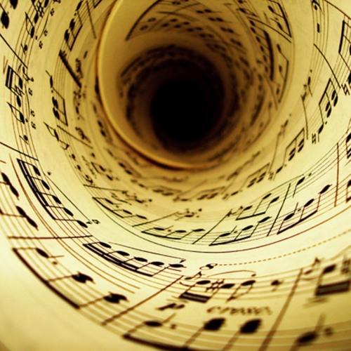 music photo essay