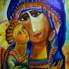 Paalam Inang Birhen Mahal Na Birheng Maria (free download)