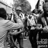 Victory Dance..