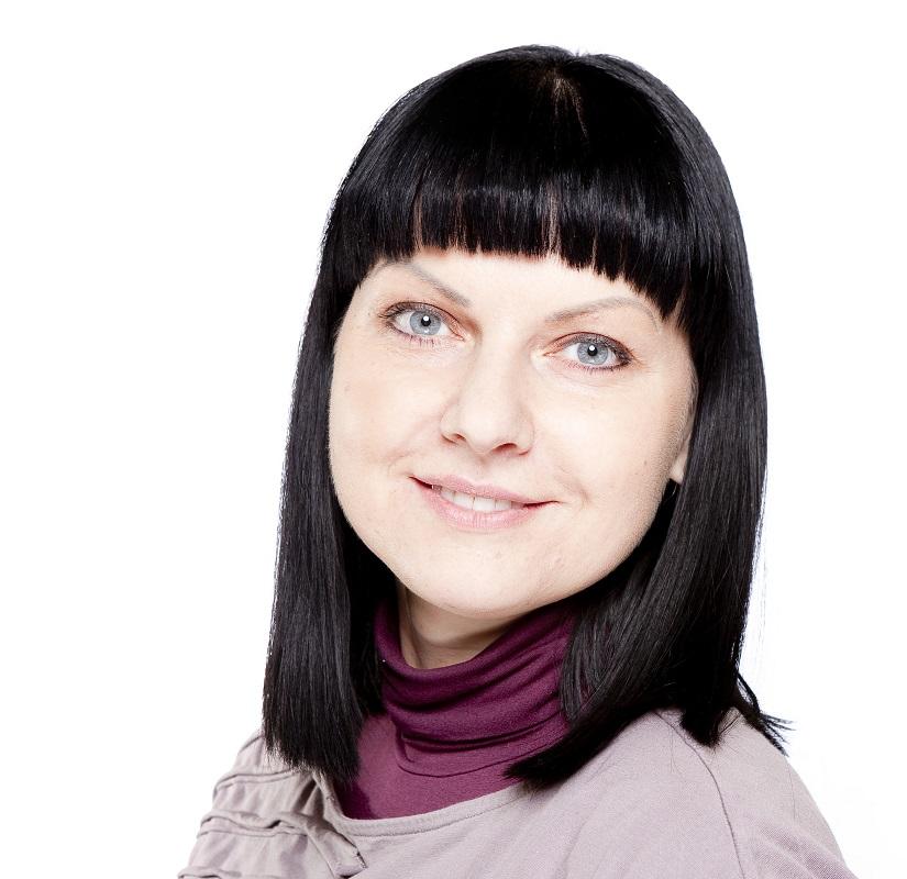 Autyzm - rozmowa z dr Moniką Suchowierską-Stephany | ABC Psychoterapii