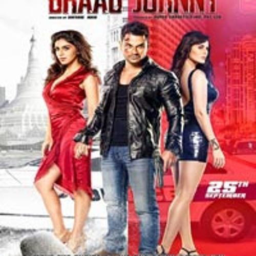 Kinna sona bhaag johnny lyrics dailymotion downloader