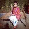 Chithi (RoyalJatt.Com)