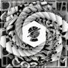 Dum Dee Dum (NGHTMRE Remix)