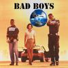 Bob Marley - Bad Boys (Djenergy Bootleg)