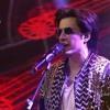 Ali Zafar, Rockstar, Coke Studio season 8 With Lyrics