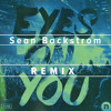 NewSpring Fuse Worship - Eyes On You  (Psåul Remix)