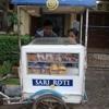 Raxwell - Sari Roti (Original Mix) [FREE DOWNLOAD]