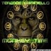 Terence Chiminello Monkey Time ( Edm Melbourne Bounce Electro House Dance )Out Now