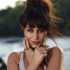 Anna Abreu - Ohikiitävää (DJ Emil Kizomba Edit)