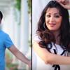 Ghezaal Enayat & Sadriddin - Jane Man (Mp3Afghan.com)