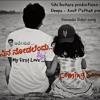 """""""ನಿನ ನೋಡಲೆಂದು...(Nina Nodalendu)"""" Kannada video song by Sihi Inchara Productions"""