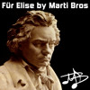 Beethoven - Für Elise with Opera Voice by Marti Bros (Free Download)