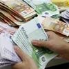 Gana Más De Mil Euros Al Día Por Comer Y Grabarlo En Video