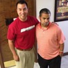 Henderson State Basketball Head Coach Jimmy Elgas -- The Carter Bryant Show