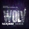 Row Rocka - Backtrack (Nordigaz Remix) [Free Download]