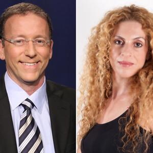 הכל דיבורים - מאבק דתיים/חילונים על המרחב הציבורי בירושלים להורדה