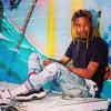 Fetty Wap - Trap Niggas (Freestyle) (DigitalDripped.com)