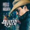 poster of Dustin Lynch song