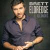 1 Illinois Online Or In Stores The 11th Brett Eldredge Mp3