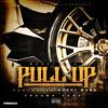 Money Man feat Gucci Mane - Pull Up (prod Trauma Tone)