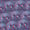 Emogi- Repeating Synth