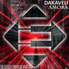 Dakaveli - Amora (Original Mix)[Free Download] #GAF Ensis Records