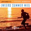 L'estate Addosso (Weero Summer Mix)