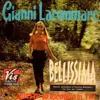 Bellissima 1965 Disco per l'Estate canta Gianni La Commare