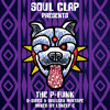 Soul Clap presents The P-Funk B-Sides & Ballads Mixtape (Mixed by Lonely C)