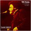 Tim Maia - O Caminho do Bem (Talkin' Groov Bootleg Mix) [FREE DOWNLOAD]