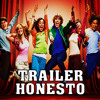 Trailer Honesto - High School Musical