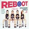 Wonder Girls - I Feel You (Acapella Version)