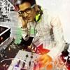NATU KURA (ROAD SHOW MIX) BY DJ.ABHISHEK