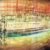 F E S T I V E N E S S (from my the album 'S E A S O N S' by Peeano) PFCD49