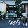 Outside (ROYALTY Remix)