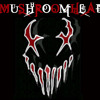 Mushroomhead - 43 (instrumental cover)