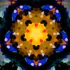 Fujara Sahara [Thomas Workman - Fujara(shepherd's overtone flute); Joakim Lartey - Percussion]